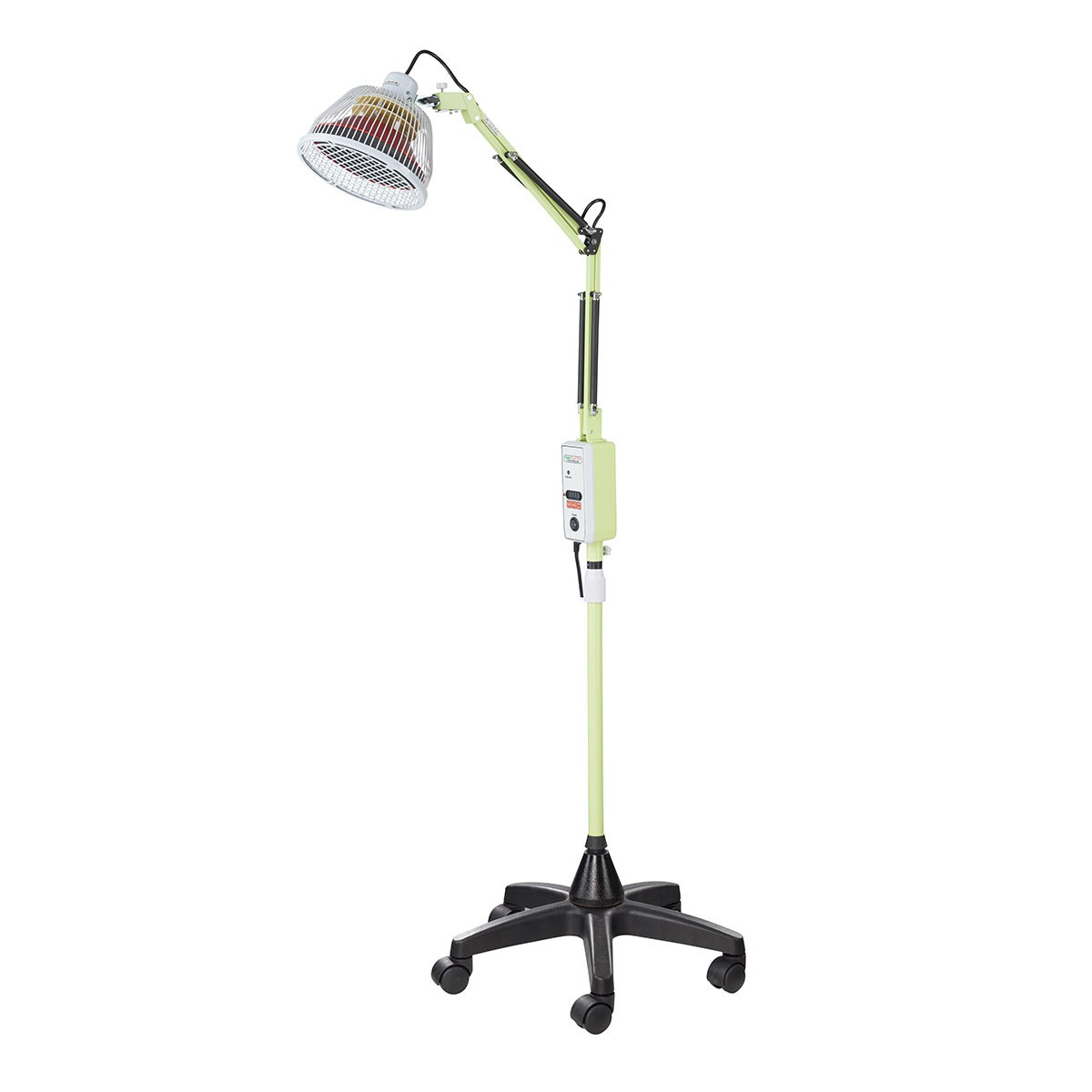 TDP Thermal Lampe